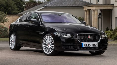 Jaguar Xe Wallpapers by Jaguar Xe 2015 Uk Wallpapers And Hd Images Car Pixel