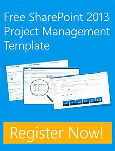 download the free sharepoint 2013 template on brightwork With sharepoint 2013 templates download