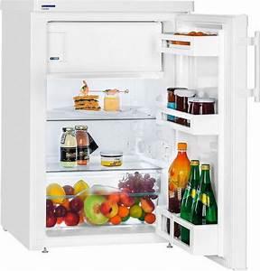 Billige Kühlschränke Mit Gefrierfach : liebherr tischk hlschrank tp 1434 a 85 cm hoch online kaufen otto ~ Yasmunasinghe.com Haus und Dekorationen