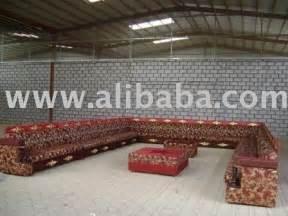 arabische sofa arabic majlis furniture buy arabic majlis product on alibaba