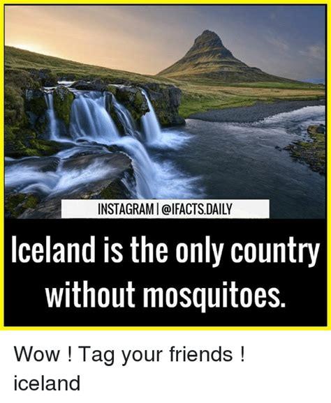 Iceland Meme - funny icelandic memes of 2017 on sizzle crime
