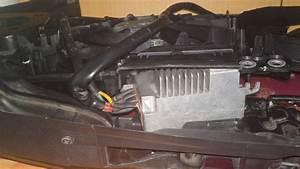 Probleme Climatisation : boitier controleur de ventilation audi a4 diesel auto evasion forum auto ~ Gottalentnigeria.com Avis de Voitures