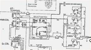 Unusual Kubota Wiring Diagram Pdf S Electrical Circuit