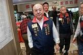 退將吳斯懷提醒韓國瑜:不該放任「非韓不投」,分裂的藍軍只會敗陣-風傳媒