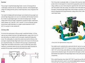 Porsche Panamera S E-hybrid 2014 Service Manual
