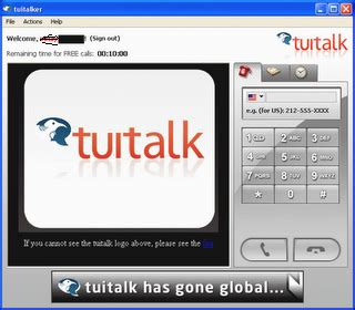 free voip phone service telephony voip service from tuitalk free