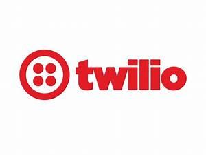 Abrechnung über Telefonica : cloud kommunikationsdienst twilio kommt nach deutschland ~ Themetempest.com Abrechnung