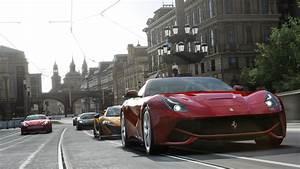 Forza Xbox One : looking back at forza motorsport 5 xbox one ~ Kayakingforconservation.com Haus und Dekorationen