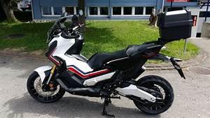 Honda X Adv : honda x adv 750 moto fuchs obfelden ~ Kayakingforconservation.com Haus und Dekorationen