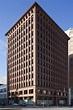 The Guaranty Building, 1895-6 | Building, Facade ...