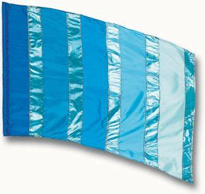 color guard flags for sale 10 best flags for sale images on flags flags