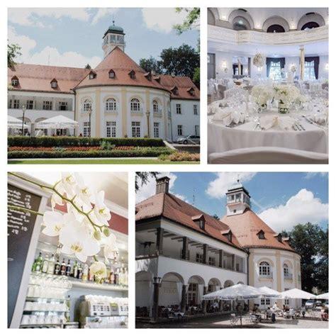 Kleines Kurhaus Bad Tölz by Kurhaus Bad T 246 Lz Hochzeitslocation Hochzeit Location