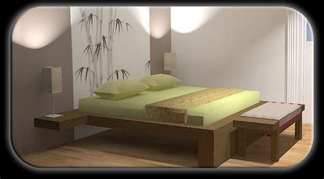 home design and decor projekt notranje opreme primer spalnice pictures