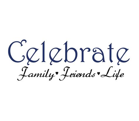 celebrate family friends life ladies brunch