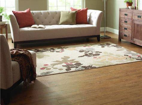 home depot flooring services vinyl flooring installation at the home depot