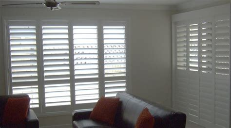 plantation shutters australia custom  apollo blinds