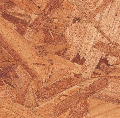 Sturd I Floor Vs Plywood by Osb Vs Plywood