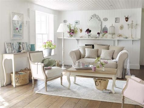 pin de marini pedrosa en decoracion pinterest salon