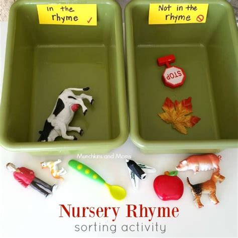 Nursery Rhyme Sorting Activity  Family Songs, My Boys And. Kitchen Paint Colours With Beech Cabinets. Backyard Ideas Low Cost. Living Room Ideas Old House. Christmas Ideas Video Games. Wall Decor Ideas Do Yourself. Fireplace Ideas When Not In Use. Baby Gift Basket Ideas List. Living Room Ideas Terraced House