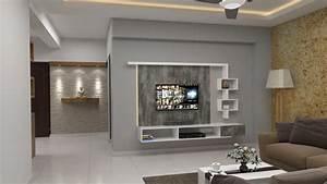 Decor Interior Design : best interior designers in bangalore residential ~ Indierocktalk.com Haus und Dekorationen