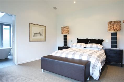 Bedroom Design Ideas by Bedroom Inspiration Modern Bedroom Design Ideas 2018
