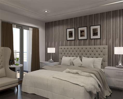 Diy Bedroom Interior Design Ideas by Interior Design Cebu Best Condominium