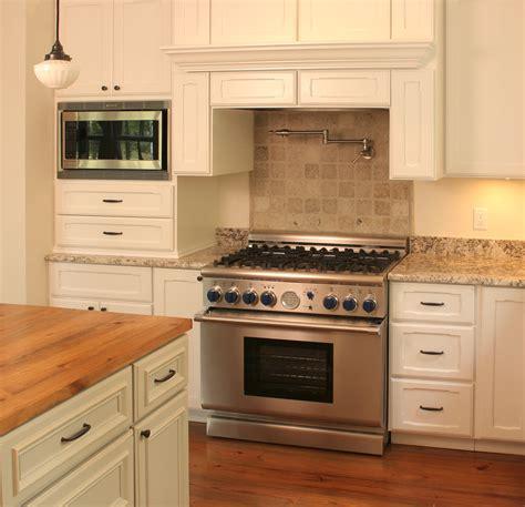 kitchen refacing ideas cabinet refacing pomona ca