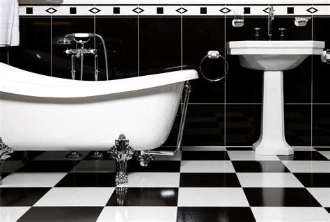 contemporary bathroom designs file bathroom with bathtube jpg wikimedia commons