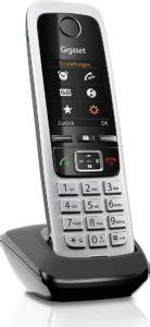 Ip Telefone Test 09 2019 Testsieger Kostenlos Entdecken