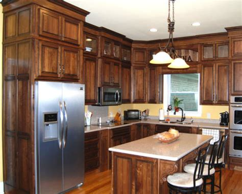 kent moore cabinets san antonio texas custom kitchens in san antonio custom kitchen cabinets