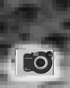 Eye-q Easy Eye-q Easy Digital Camera Manuals