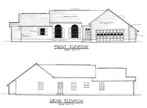 home builders plans house design plan