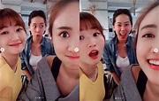 吳宗憲兩個神秘女兒照片曝光 網友:顏值不輸明星姐姐 - 每日頭條