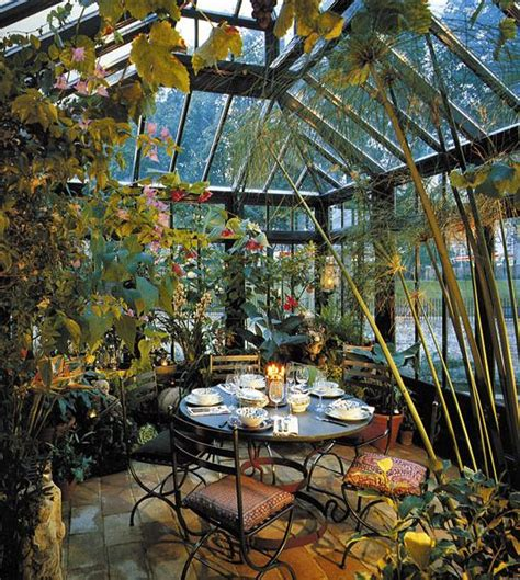 epingle par pavo cristatus sur interior places garden