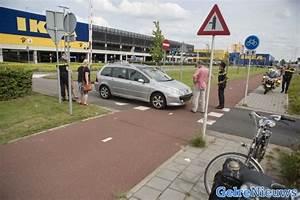 Ikea Duiven öffnungszeiten : auto in botsing met fietser bij ikea duiven ~ Watch28wear.com Haus und Dekorationen