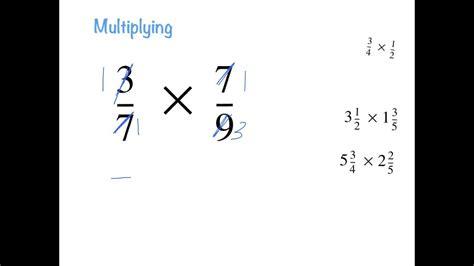 maths revision worksheets year 9 gcse maths algebra