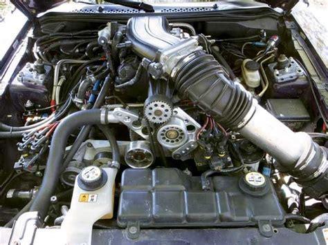 lightning engine swap   gt mustang forums