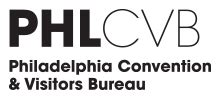philadelphia convention visitors bureau army navy philly army navy