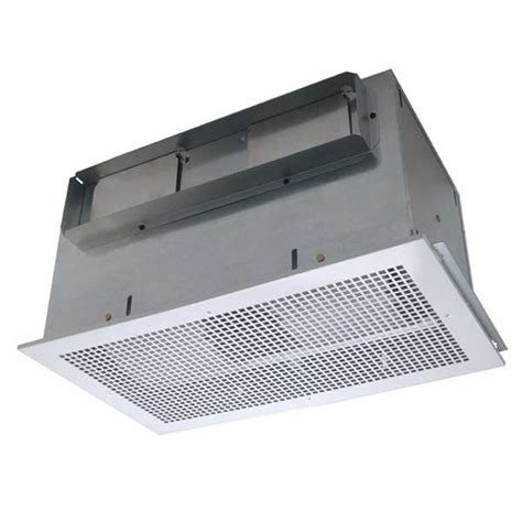 commercial restroom exhaust fans cef commercial ceiling exhaust fans continental fan