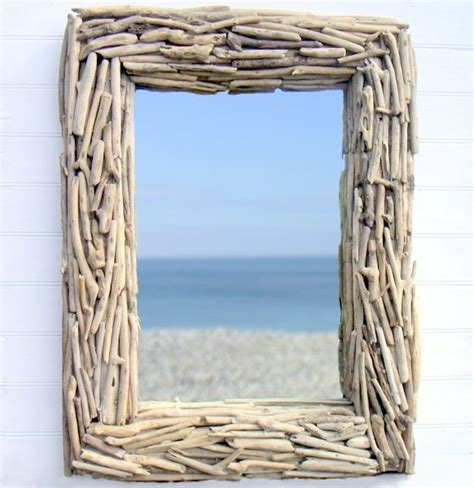 cadre photo bois flott 233 palzon