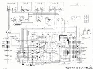 Diagram  Cooper Schematic Wiring Diagram Full Version Hd