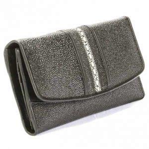 Harga Dompet Merk Hana 10 merek dompet wanita branded terkenal