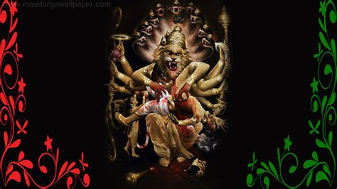 Lord Hanuman Animated Wallpapers - lord hanuman angry animated wallpapers hd 68