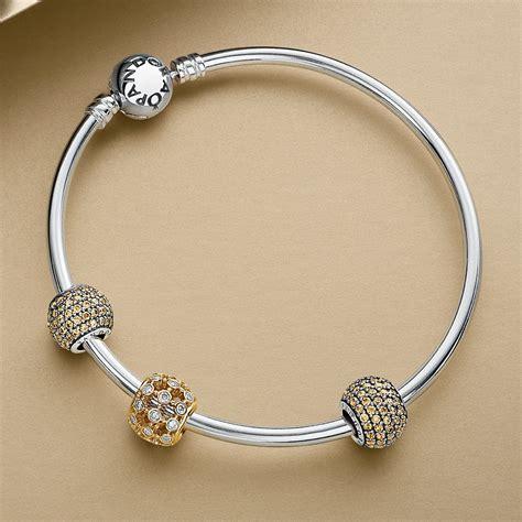 Pandora Bangle Bracelets. Radiant Diamond. Droid Watches. Simple Womens Wedding Band. Movado Luno Watches. Cubic Zirconia Wedding Rings. Palladium Rings. Crown Necklace. Jade Bead Bracelet