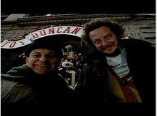 Home Alone 2 Lost in New York 1992 Movie Trailer