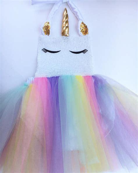 Unicorn Birthday cake smash Unicorn Birthday Outfit