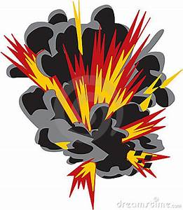 Cartoon Bomb Explosion - Bing images