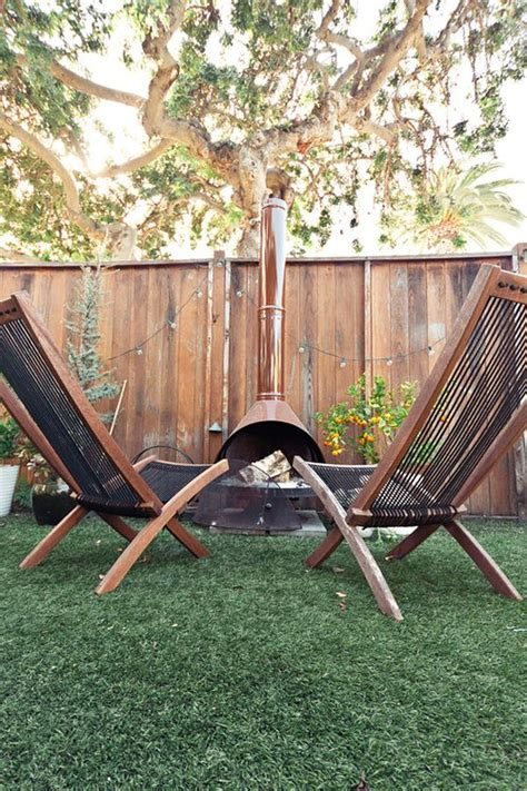 outdoor fireplace chairs outdoor malm fireplace ikea chairs home decorating trends homedit