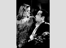 To Have and Have Not ***** 1944, Humphrey Bogart, Walter