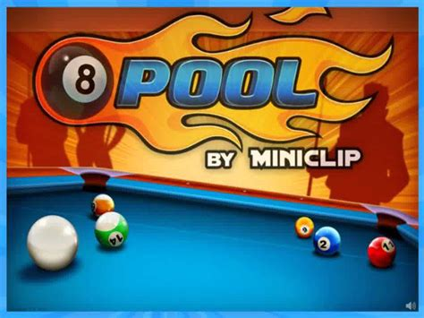 8 Ball Pool Free Download For Windows Xp Youtube